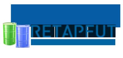 Logo Retapfut